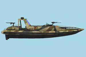 Military Boat boat, sailboat, watercraft, ship, vessel, sail, sea, maritime, military