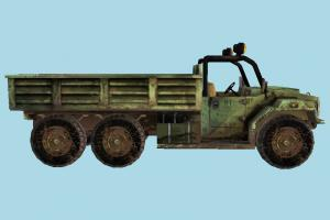 Military Carrier Truck military-truck, carrier, truck, military, army, vehicle, car, carriage, wagon