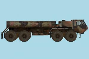 Military-Truck military-tank, tank, military-truck, armored-truck, truck, military, army, vehicle, car