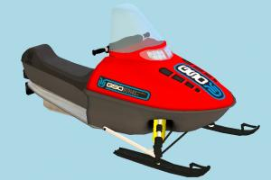 Jet Ski jetski, jet-ski, jet, ski, yacht, boat, sailboat, watercraft, vessel, sail, sea