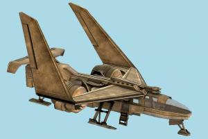 Spaceship warplane, military-plane, jetliner, jet, mars, spaceship, spacecraft, aircraft, airplane, plane, fighter, combat, military, craft, air, vessel