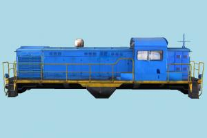 Train train, railway, railroad, rail, carriage, truck, vehicle