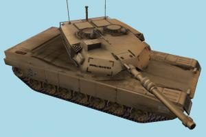 M1-Abrams Tank military-tank, tank, military-truck, armored-truck, truck, military, army, vehicle