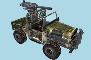 Armored Military Car military-car, armored-car, military-truck, armored-truck, truck, tank, military, army, vehicle, car, carriage, wagon, jungle