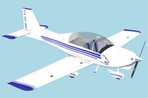 Water Plane water-plane, waterplane, aircraft, airplane, plane, craft, air, water, vessel