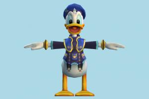 Donald Duck donald-duck, donald, duck, disney, animal-character, character, bird, cartoon, toony