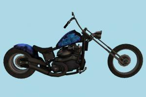 Motorcycle motorbike, motorcycle, bike, motor, cycle, sport, sportive, speed, fast, racing, race