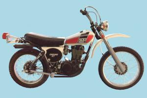 Motorbike motorbike, motorcycle, bike, motor, cycle