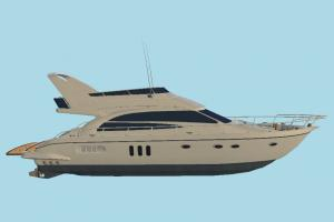 Yacht yacht, boat, sailboat, watercraft, ship, vessel, sail, sea, maritime, internal