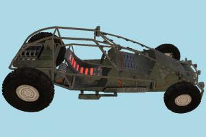 Buggy Car military-car, armored-car, military-truck, armored-truck, truck, military, army, vehicle, car, carriage, wagon, buggy