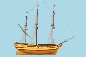 Galleon galleon, pirate-ship, boat, sailboat, pirate, ship, watercraft, vessel, wooden, maritime
