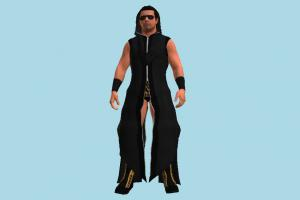 Miz Entrance WWE wwe, wwf, wcw, wrestler, man, male, people, human, character