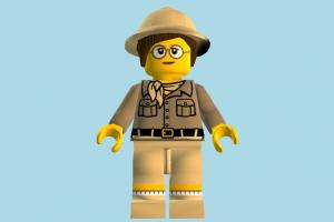 Lego Character lego, cartoon, toy, character, people