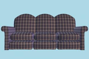 Sofa sofa, couch, settee, divan, seat, chair, bench, couch, furniture