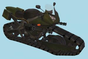 Military-Bike military-bike, military-motorbike, military-motorcycle, military-truck, military-tank, tank, armored-truck, truck, military, army, vehicle, motorbike, bike, motorcycle, motor, cycle