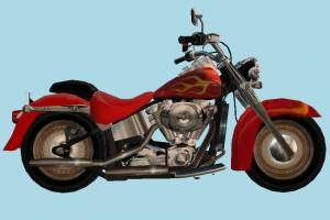 Motorcycle Bike motorbike, bike, motorcycle, motor, cycle, sport, sportive, speed, fast, racing, race