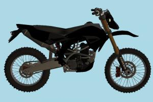 Motorcycle motorbike, bike, motorcycle, motor, cycle, sport, sportive, speed, fast, racing, race