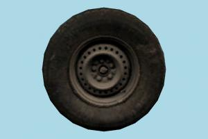 Wheel Tire wheel, tire, car, parts, truck