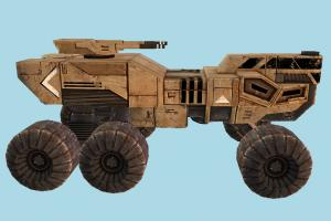 Tomkah Truck military-truck, truck, military-tank, tank, military, army, vehicle, car, carriage, wagon
