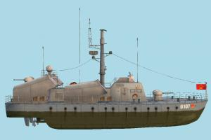 Military Ship boat, sailboat, watercraft, ship, vessel, sail, sea, maritime, military, marine