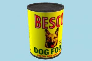 Canned Food canned-food, dog-food, canned, can, food, foods
