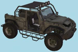 Jeep Car jeep, car, vehicle, transport, carriage, 4x4, military, buggy