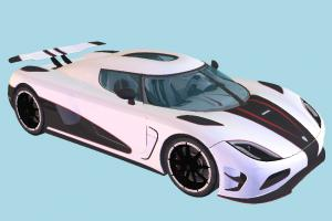 Koenigsegg Car Koenigsegg-Agera, car, racing, Koenigsegg, vehicle, transport, carriage