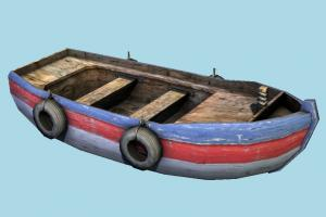 Wooden Boat boat, sailboat, watercraft, vessel, sail, sailing, maritime, ship, wooden