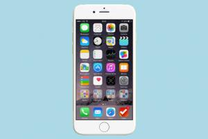 iPhone 6 iphone, ios, phone, ipad, tablet, 6s, apple, call, electronic, device