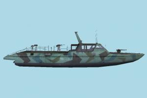 Patrol Boat boat, sailboat, watercraft, ship, vessel, sail, sea, maritime, military