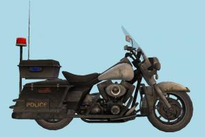 Motorbike Police police-bike, NYPD, police-car, police, motorbike, bike, motorcycle, motor, cycle, car, emergency, vehicle, truck, carriage