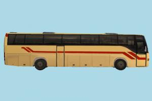 Bus bus, metro, car, vehicle, truck, carriage, transit, travel