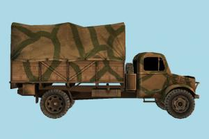 Military Truck russian-truck, military-truck, truck, military-tank, tank, military, army, troop, vehicle, car, carriage, wagon