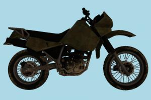 Motorcycle motorbike, motorcycle, ATV, bike, motor, cycle, sport, sportive, speed, fast, racing, race