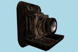 Old Camera camera, filming, photo, photograph, photography, old, classic, film, damaged, burned, broken, objects