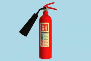 Fire Extinguisher fire, safety, security, alarm, anxiety, firefight, industrial, object, tool