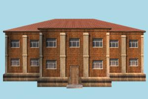 Building house, home, building, hotel, governmental, school, university, college, build, apartment, flat, residence, domicile, structure