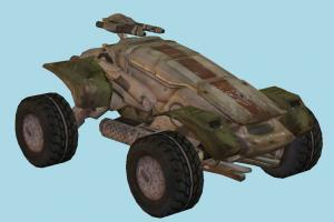 Vehicle military-car, vehicle, car, toy, carriage, wagon, buggy, tractor
