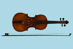 Violin violin, guitar, fiddle, music, old, musical-instrument, wooden, classic