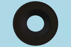 Tire of a Car tire, wheel, wheels, car-parts, car, parts