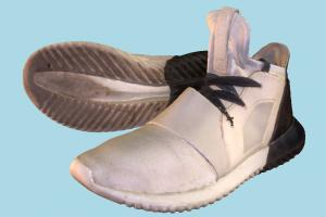 Shoes boots, shoes, capture, footwear, sandal, dirty, leather, white, sneakers, tubular, adidas, scanned, defiant