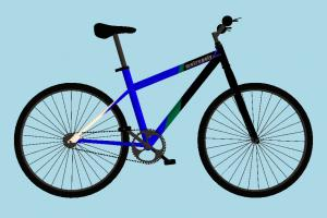 Bicycle bicycle, bike, motorcycle, motor, cycle