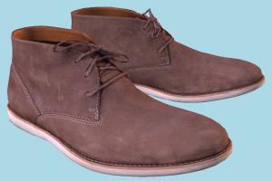 Boots shoes, boot, shoe, boots, footwear, sandal, wear, fashion, clarks, scanned