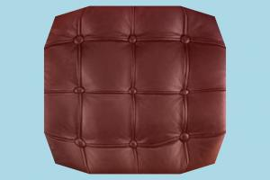 Cushion cushion, pillow, pad, sofa, couch, settee, seat, couch, furniture