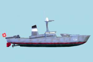 Military Boat boat, sailboat, watercraft, ship, vessel, sail, sea, maritime, military, rescue