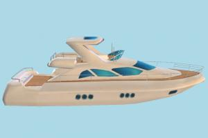 Yacht yacht, boat, sailboat, watercraft, ship, vessel, sail, sea, maritime