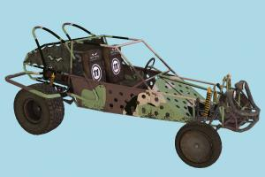 Buggy Car buggy, multi-covers, military-car, armored-car, military-truck, military, vehicle, car, carriage, wagon