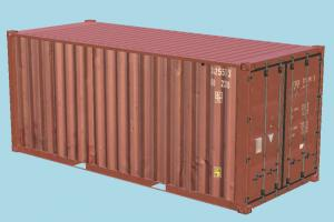 Container container, cargo, crate, docks, shipping, box