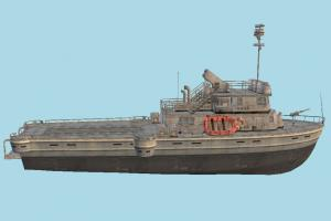 Military Boat boat, sailboat, watercraft, ship, vessel, sail, sea, maritime, military, marine