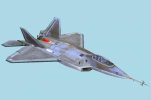 Spaceship Lowpoly spaceship, spacecraft, space, ship, craft, aircraft, airplane, plane, air, vessel, lowpoly